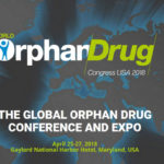 World Orphan Drug Congress USA